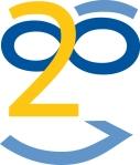 R128 compliant logo